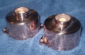 motorcycle parts copper plated caswell inc photo gallery