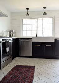 10x10 Kitchen Cabinets Under 1000 Brilliant 13 Loving 10x10 On A