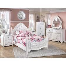 Kids Bedroom Sets Brilliant Girls Furniture Intended For
