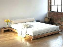 low full size bed frame bed frame low to ground twin bed frame queen size bed