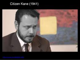 citizen kane analysis essay kane analysis essay kane analysis  kane analysis essay citizen kane analysis essay