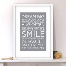 Picture Frames With Quotes Simple Souq Spoil Your Wall Frames Quotes Picture Frames Home Decor