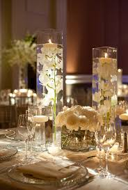 this is the related images of Center Piece Decoration