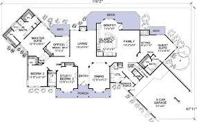 InLaw Suite Plans  Rijus Home U0026 Design LtdHouse With Inlaw Suite