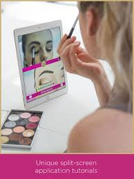 wowhow live pro makeup artist 4
