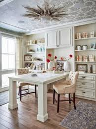 home office built ins. 41 sophisticated ways to style your home office built ins