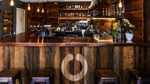 Blue Cow Kitchen And Bar Greedy Cow Restaurants In Mile End London