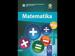 Kunci jawaban buku matematika kelas 10 kurikulum 2013 edisi revisi 2016,contoh surat riset bsi,kunci jawaban buku ips terpadu kelas 8 penerbit …sudah dilengkapi dengan kunci jawaban. Jawaban Buku Mandiri Matematika Kelas 7 Kurikulum 2013 Ilmusosial Id