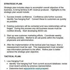 Great Inside Sales Business Plan Template 20 30 60 90 Day Action