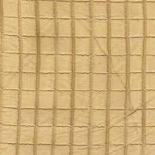 CLAUDETTE PEANUT Quilted Silk Fabric - DecorativeFabricsDirect.com & 5762228 CLAUDETTE PEANUT Quilted Silk Fabric Adamdwight.com
