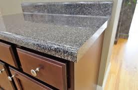 circular saw blade for cutting laminate countertop