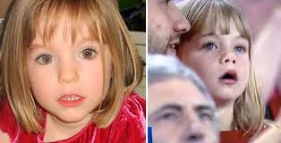 56 видео 66 просмотров обновлен 7 февр. Madeleine Mccann Sightings All Since Her Disappearance In 2007