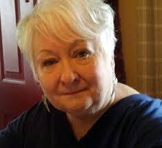 Beverly Smith Obituary - Dayton, OH