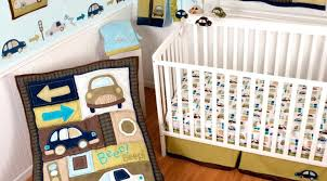full size of bed race car crib bedding crib race sets cars baby bedding car