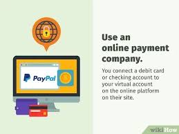 Am unable to proceed without entering last name. How To Buy Something Online Without A Credit Card 8 Steps