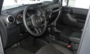 2015 jeep rubicon interior. wrangler reviews jeep interior 2015 rubicon