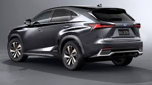 2018 lexus nx interior. simple lexus 2018 lexus nx  interior exterior and drive to lexus nx t
