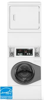 Washer And Dryer Dimensions Front Loading Bathroom Stackable Washer Dryer Dimensions Architects Stackable