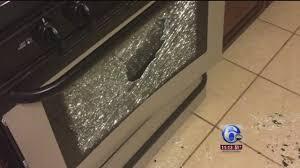 whirlpool glass replacement oven door beautiful shattered stove breakage whirl whirlpool