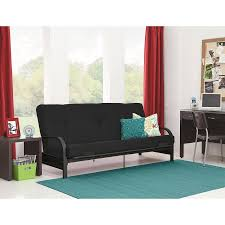 office sleeper. Office Sleeper Sofa. Under $200 Sofa E