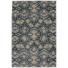 american rug craftsmen metropolitan 9 6