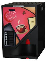 Coffee Vending Machine Suppliers Inspiration 448Selection Coffee Vending Machine Lioncel ProductsChina 448