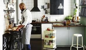 Soggiorno Ikea 2015 : Cucine soggiorno ikea avienix for