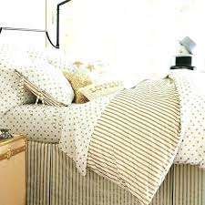 polka dots duvet covers dot cover blue set single double black and white canada