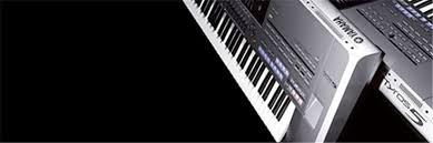 yamaha instruments. arranger workstations yamaha instruments t