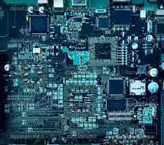 Computer hardware ...