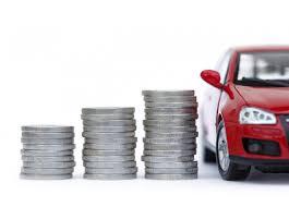 auto1 car insurance comparison 74