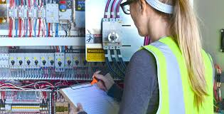 Construction Electrician (ABC) Apprenticeship   Mid-State Technical College