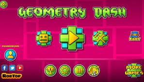 geometry dash how to unlock scratch s shop just two video gamers geometry dash how to access the chamber of time