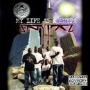 My Life as a Snypa album by Snypaz