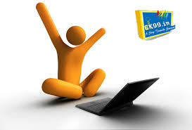 online mock test for government jobs in online mock test for government jobs