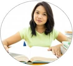 research paper writing services buy non plagiarized papers  buy research paper