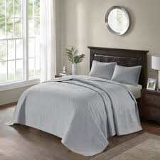 dark grey bedspread. Simple Dark Quickview For Dark Grey Bedspread X
