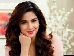 stani actress takes pot shots at indian actors in fun