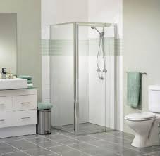 at pagel glass our shower screens are all custom designed to suit your particular size and style of bathroom and this means we have screens and fittings