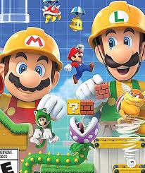 Wii U Spiele Charts Bild Games Charts Die Switch Dominiert Spiele Deutschland