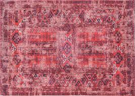 traditional rugs patchwork patchwork moroccan moroccan trending