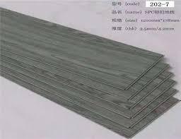 spc diamond vinyl flooring rigid core pvc floor luxury vinyl planks