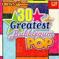 30 Greatest Bubble Gum Pop