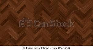 Background texture of dark wood floor parquet clip art Search