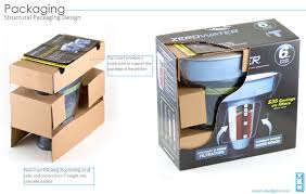Structural Packaging Designer Jobs Structural Packaging Design By Mason Pfau At Coroflot Com