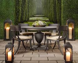 collection in restoration hardware outdoor dining set 1406 best images about living on pinterest irvine restoration hardware patio furniture63