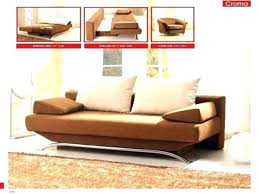 cool couches for bedrooms. Perfect Bedrooms Couches For Bedrooms Sofas Bedroom Mini Couch Best Of Small Cool Within  On