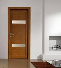 modern interior door designs. Interior Modern Door Handles Designs