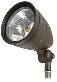 led flood lights led outdoor flood lights building accent security