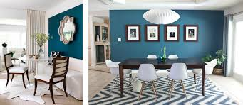 interior painting color ideas my